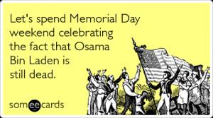 USA Memorial Day Fun