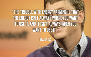 quotes about farming