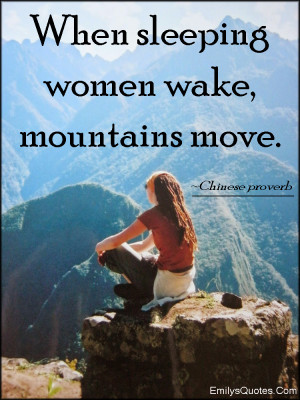 Encouraging Quotes For Women About Strength (1)