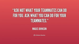 quotes about teammates being sisters dolphins teammate tells quotes ...