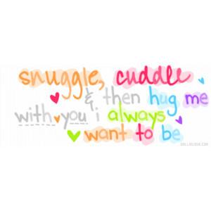 Love Quotes Sweet Teenage...