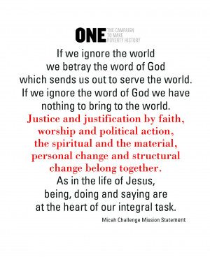 Family Betrayal Quotes And Sayings World we betray the word