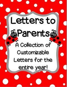 Parent Teacher Collaboration Quotes Quotesgram