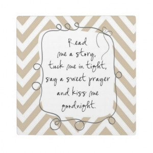 nursery_wall_quote_read_me_a_story_plaque ...