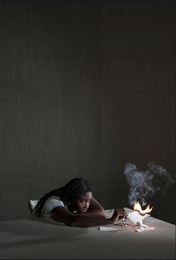 studioafrica: Helen Oyeyemi, Sharifa Mohamed & Taiye Selasi on Granta ...