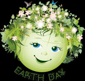 Światowy Dzień Ziemi 2014