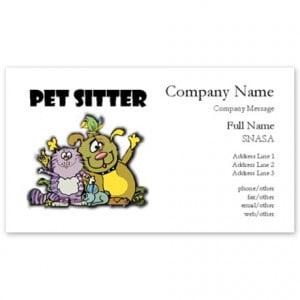 Pet Loss Scrapbook Stickers