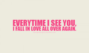 to see you again quotes