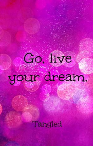 ... Quotes, Disney Dream Quotes, Disney Dreams Quotes, Quotes Disney