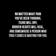 ... heart healing broken heart quotes healing a broken heart quotes been