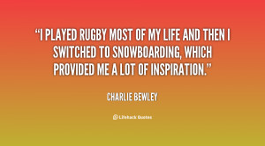 Rugby Quotes Preview quote