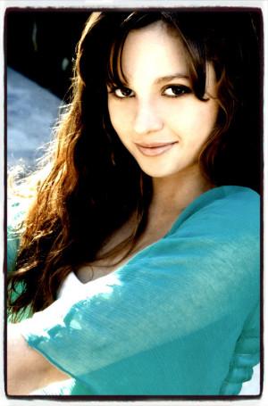 Heaven Mackenzie Rosman Ruthie