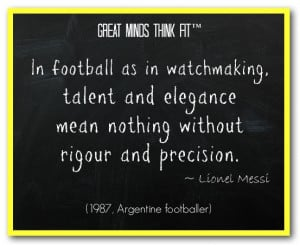 player quotes and sayings mia hamm soccer player quotes sayings ...