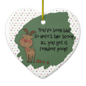 Quotes about reindeer quotesgram for Christmas decoration quotes