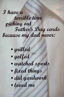30 Happy Fathers Day Quotes