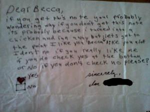 MIDDLE-SCHOOL-LOVE-LETTER-facebook.jpg