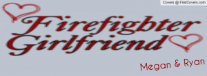 Firefighter Facebook Covers Page 11 - FirstCovers.