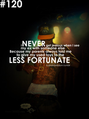Wiz Khalifa Sad Quotes. QuotesGram