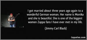 Beautiful Black Women Quotes