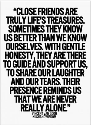 Quotes About Laughing With Friends Best Friends Friends Good Friends ...