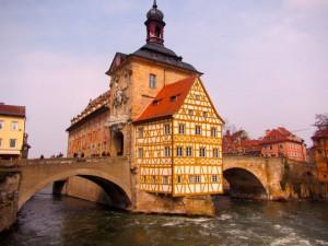 buildings famous german buildings 30s german buildings mixed the most ...