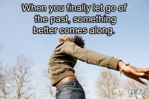 ... my ex best friend i miss my ex best friend quotes about missing ex