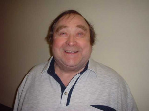 Bernard Manning was one of the most ...