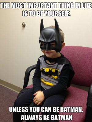 Funny-LOL-Batman.jpg