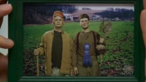Mose-and-Dwight-mose-schrute-108259_430_