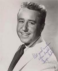 George Gobel Quotes & Sayings