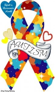 Best inspiring quotes for the World Autism Awareness Day
