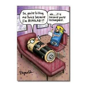 Hilarious Cartoons Happy...