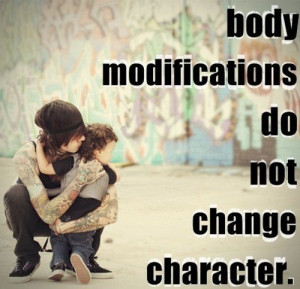 ... ://www.pics22.com/body-modification-how-to-quote/][img] [/img][/url