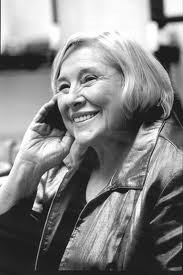 Fay Weldon Quotes & Sayings