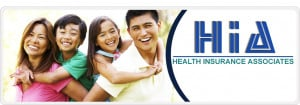 ... aarp health insurance quotes long term care and auto insurance aarp