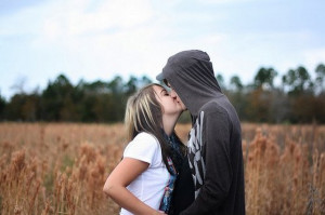 boy, couple, fashion, girl, hair, beautiful, kiss, hold, hug
