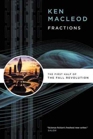 """Start by marking """"Fractions: The First Half of The Fall Revolution ..."""