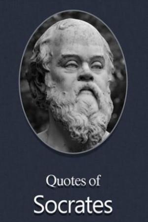 Socrates Quotes FREE