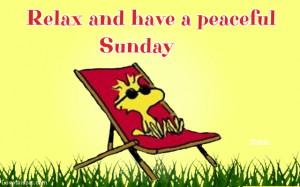 Peaceful-Sunday.png#sunday%20640x400