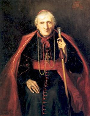 newman_cardinal_newman_443x572.jpg