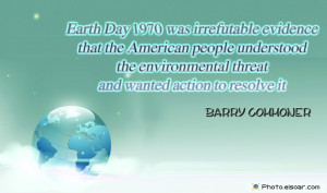 earth day quote free design image d