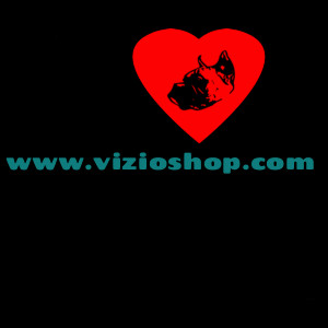 Love My Pitbull Quotes http://www.vizioshop.com/en/T-shirt-I-Love-My ...