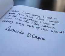 die-leonardo-dicaprio-life-quotes-world-47925.jpg