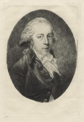Quotes by Richard Brinsley Sheridan