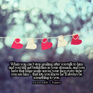 Forever Love Tumblr Quotes Endless love & forever young(: