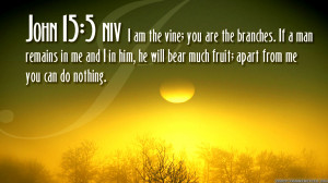 File Name : bible-verse-easter-quotes-wallpapers-2560x1440.jpg ...