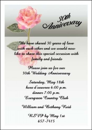 35th Wedding Anniversary Quotes Quotesgram