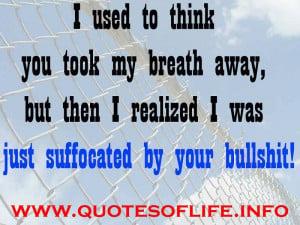 bullshit jpg quotes about bullshit quotes about bullshit quotes about