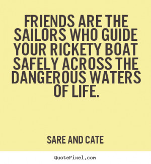 ... more friendship quotes love quotes success quotes motivational quotes