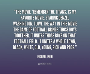 Displaying 12> Images For - Remember The Titans Quotes...